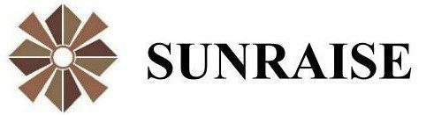 Sunraise Inc.